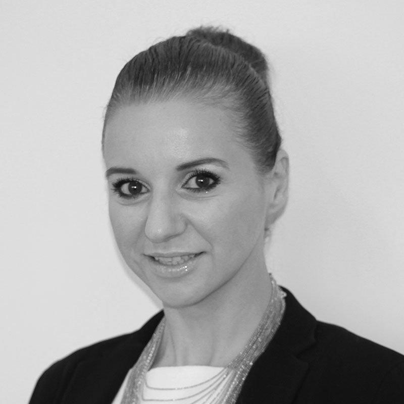 Aida Broeli | Tourist Trend