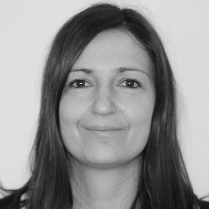 Giulia Sassi | Tourist Trend