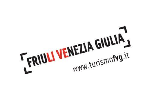 Roadshow Virtuale Promoturismo FVG