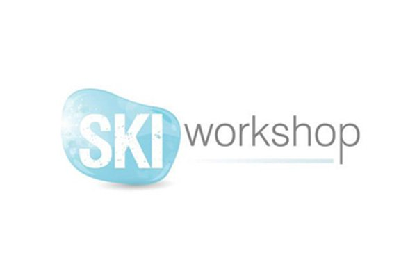 SKIWORKSHOP 2020