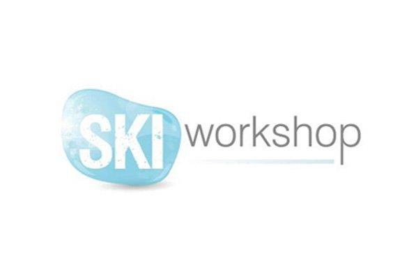 SKIWORKSHOP 2019