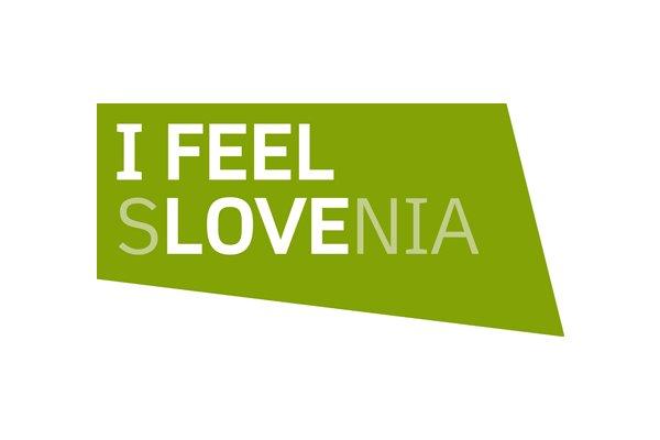 Slovenia Workshop B2B Virtuale