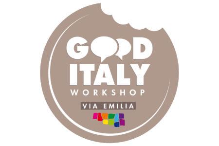 GOOD ITALY WORKSHOP 2019