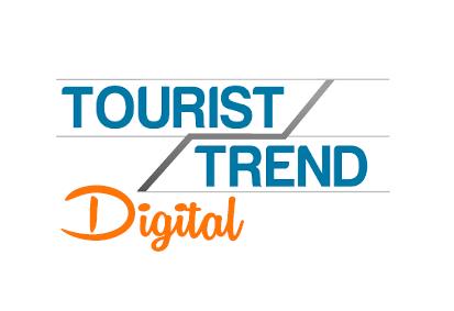 Eventi Digitali 2020-2021