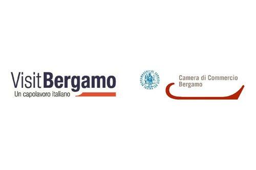 """EVENTO DI PROMOZIONE """"BERGAMO SI RACCONTA"""""""